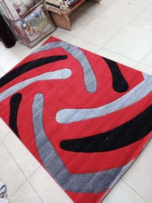 Turkish viva carpets image 1