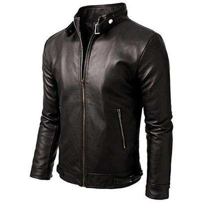 Leather Jackets Wear KE image 11