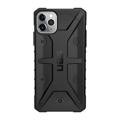 iPhone 11 Pro Max UAG Pathfinder Series Case image 1