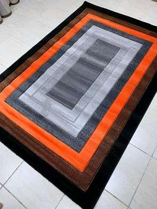 Paris Soft Carpets image 2