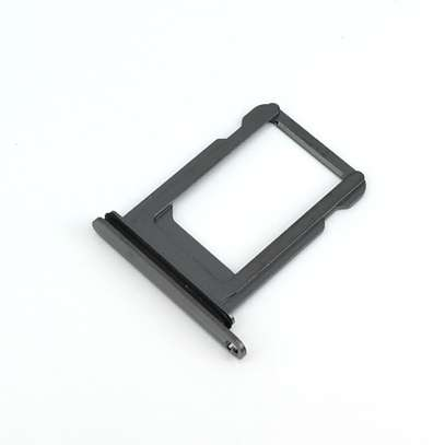 Sim Card Tray Holder Slot for iPhone X/Xs image 5