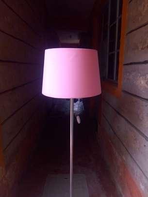 Lampshades in Nairobi image 3