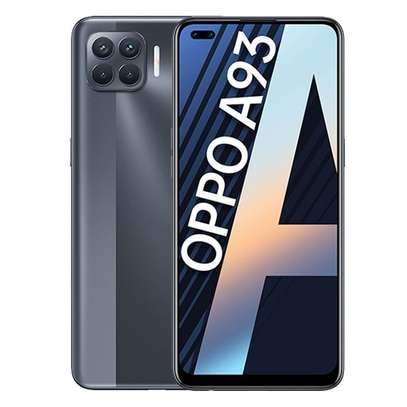 Oppo A93 128GB image 1