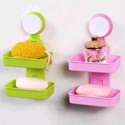 Soap Holder image 1