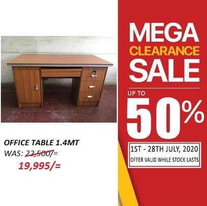 mega clearance sale image 1