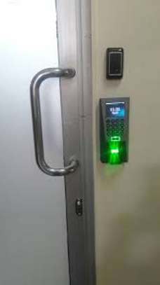 Access Control System image 2
