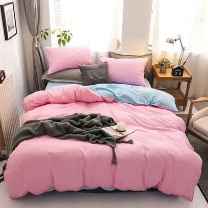 quilt cover image 11