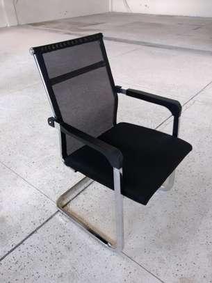 Brand new waiting chairs 77 image 2