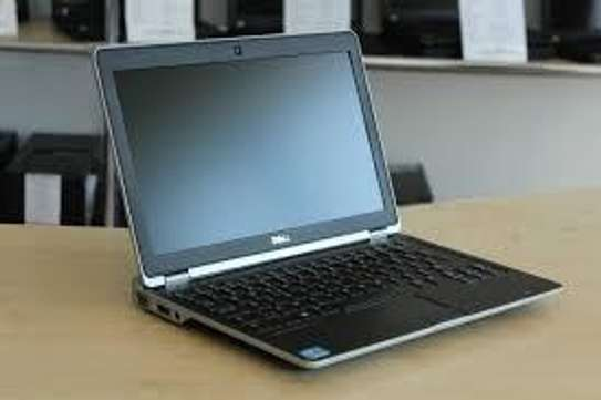 Dell E6230 Core i7- 4GB/500GB