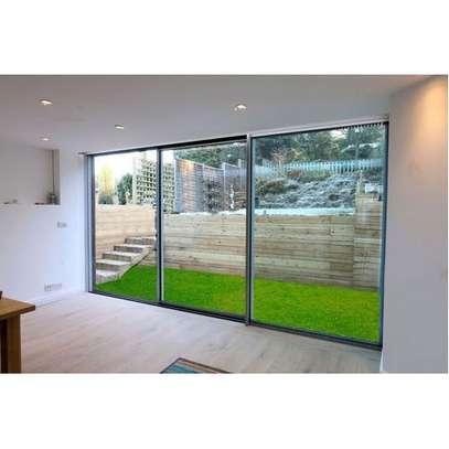 Are you looking for: Sliding Door Installation,Door Repair,Glass Door Repair & More image 7