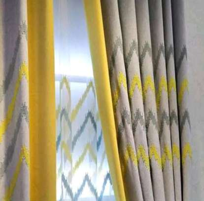 curtain image 7