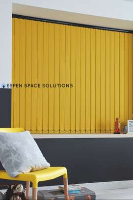 best office blinds image 6