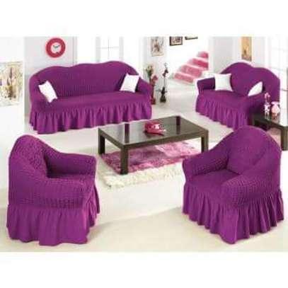 Turkish elastic seat loose covers image 7