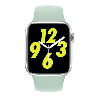 Series 6 Smartwatch W26 Smart Watch image 2