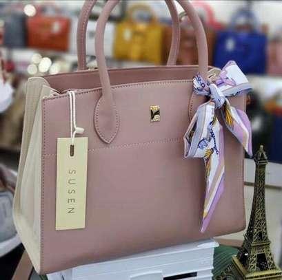 Susen Handbags image 4