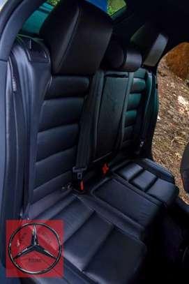 Volkswagen Golf 2.0 GTi Turbo DSG image 6