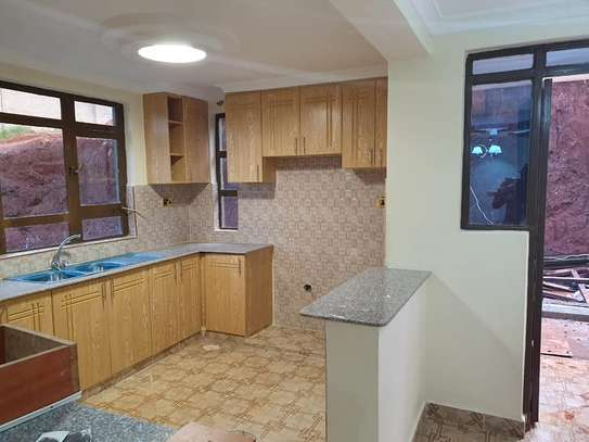 Granites countertops sales and installation