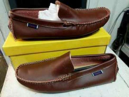 Todds Loafers image 4