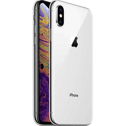 Apple iPhone XS MAX image 3