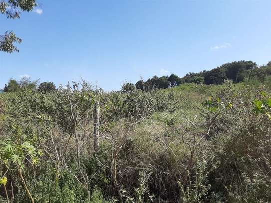 1012 m² land for sale in Ngong image 2