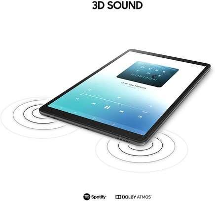 Samsung Galaxy Tab A (2019,4GLTE) SM-T515 32GB 10.1 image 2