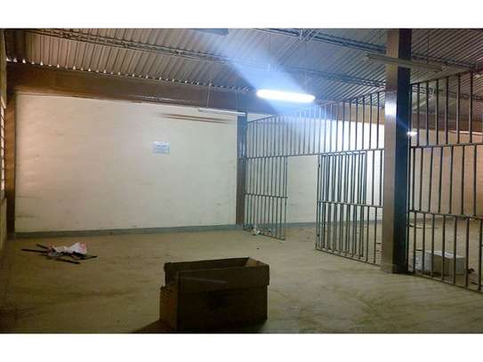 Industrial Area - Commercial Property, Office, Warehouse, Commercial Land, Land image 15