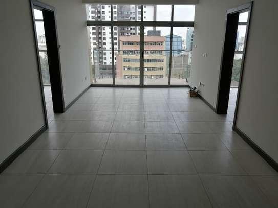 2 bedroom apartment for rent in Westlands Area image 22