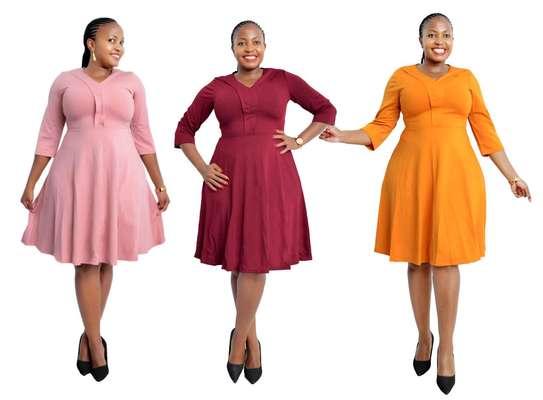 New Dresses image 2