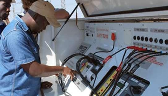 Bestcare Electrical - Commercial Electricians & Contractors image 11