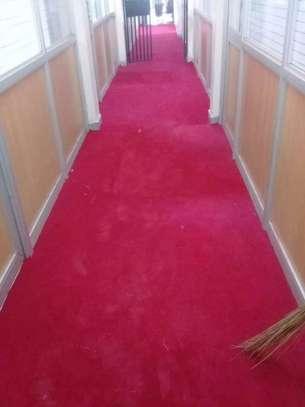 Office Carpets image 3