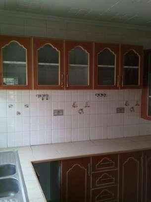 On sale; An elegant 7 bedroom maisonette in Ongata Rongai image 5