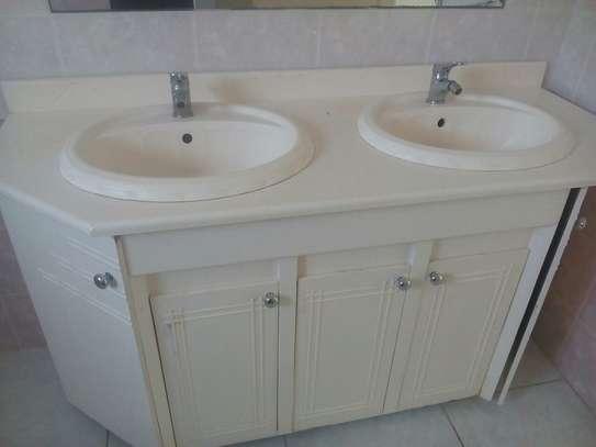 4br Maisonette for rent in Nyali . HR14-2303 image 12