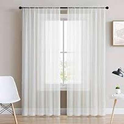 curtains designed in Kenya image 9
