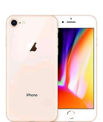 IPhone 8 64 GB image 1