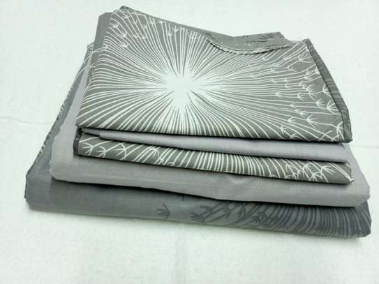 Bed sheets image 3