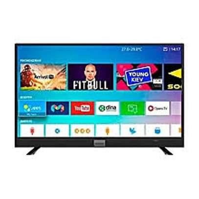 SKYWORTH 32 INCH SMART ANDROID LED TV image 1