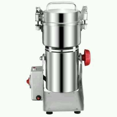 cereal grinder image 1