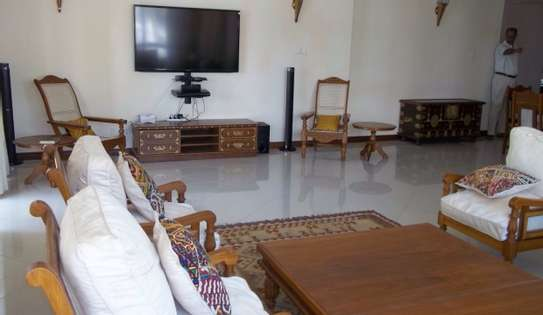 3 br furnished Royal Beach Apartment For Rent In Nyali-Mombasa ID 925 image 6
