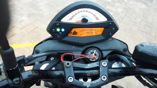 Motorcycles for Sale in Kenya | PigiaMe