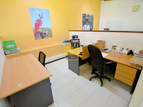 Spring Valley - Commercial Property, Office image 11