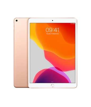 Apple iPad Air 3 (2019)  256GB image 2