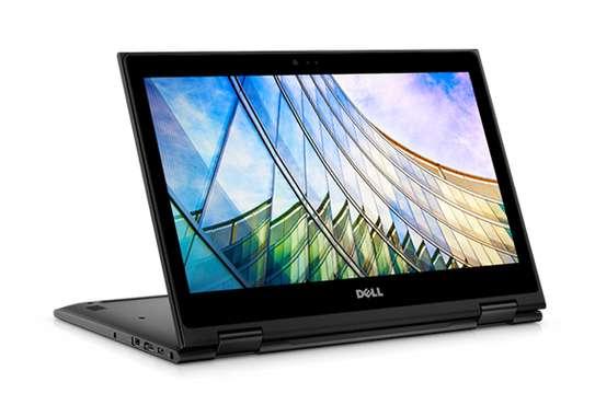 Dell Latitude 3379 Touchscreen FHD 2-in-1 image 2