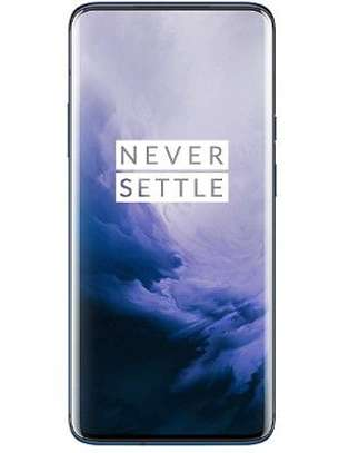 Brand New OnePlus 7 256GB at Shop With Warranty