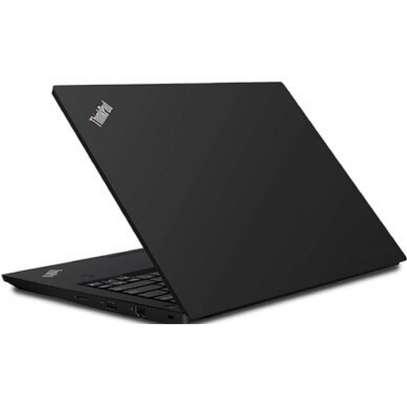 Lenovo ThinkPad E490 Intel Core i5 8th Gen 14 image 1