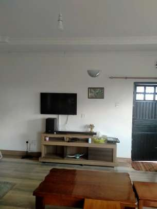 4Bedroom house for sale in Ngong image 3