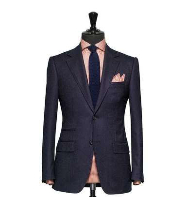 slimfit Suits and tuxedos image 3