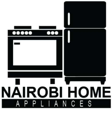 Nairobi Home Appliances