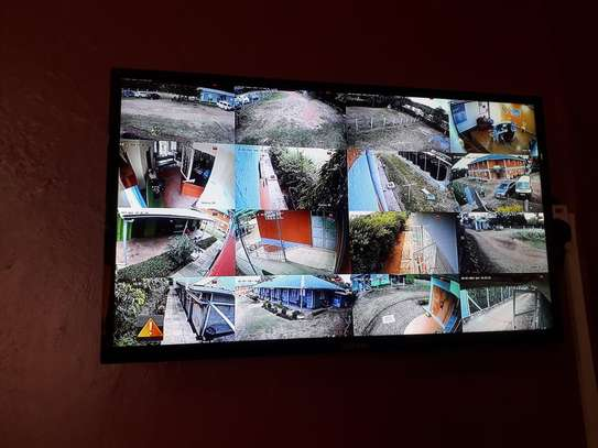 Artisoft Technologies Ltd image 8