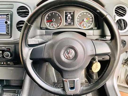 Volkswagen image 2