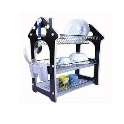 utensils rack